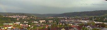 lohr-webcam-26-05-2021-19:20