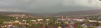 lohr-webcam-26-05-2021-19:50