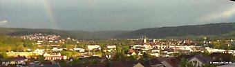 lohr-webcam-26-05-2021-20:00