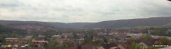 lohr-webcam-27-05-2021-11:40