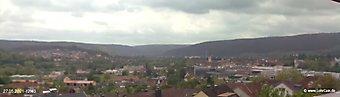 lohr-webcam-27-05-2021-12:40
