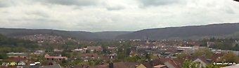 lohr-webcam-27-05-2021-13:00