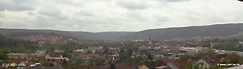 lohr-webcam-27-05-2021-13:40
