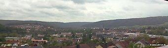 lohr-webcam-27-05-2021-13:50