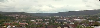 lohr-webcam-27-05-2021-14:20