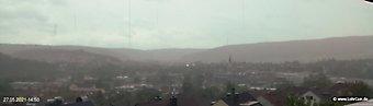 lohr-webcam-27-05-2021-14:50