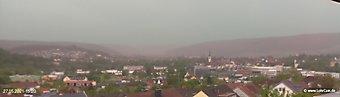 lohr-webcam-27-05-2021-15:20