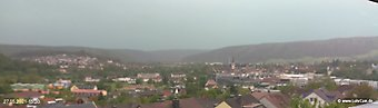 lohr-webcam-27-05-2021-15:30