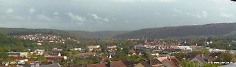lohr-webcam-27-05-2021-16:50