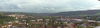 lohr-webcam-27-05-2021-17:20