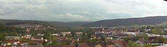 lohr-webcam-27-05-2021-17:30
