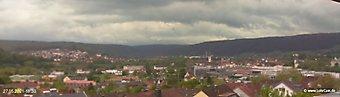 lohr-webcam-27-05-2021-18:30