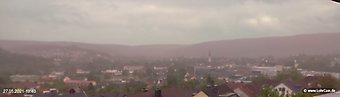 lohr-webcam-27-05-2021-19:40