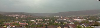 lohr-webcam-27-05-2021-20:00