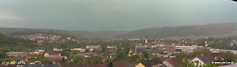 lohr-webcam-27-05-2021-20:10