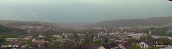 lohr-webcam-27-05-2021-20:20