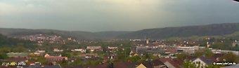lohr-webcam-27-05-2021-20:30