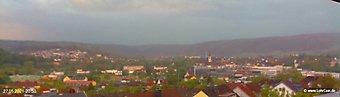 lohr-webcam-27-05-2021-20:50
