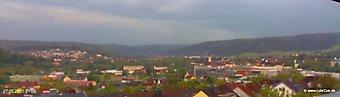 lohr-webcam-27-05-2021-21:00