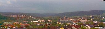 lohr-webcam-27-05-2021-21:10