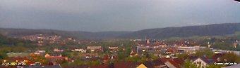 lohr-webcam-27-05-2021-21:20