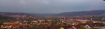 lohr-webcam-27-05-2021-21:30