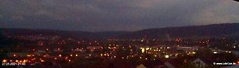 lohr-webcam-27-05-2021-21:40