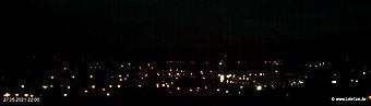 lohr-webcam-27-05-2021-22:00