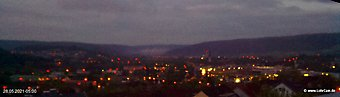 lohr-webcam-28-05-2021-05:00