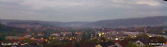 lohr-webcam-28-05-2021-05:10