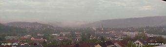 lohr-webcam-28-05-2021-06:50