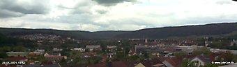 lohr-webcam-28-05-2021-13:50