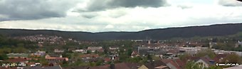 lohr-webcam-28-05-2021-14:00