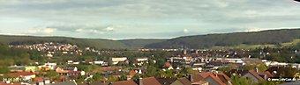 lohr-webcam-28-05-2021-18:50