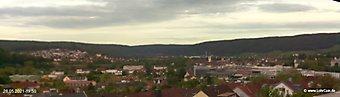 lohr-webcam-28-05-2021-19:50