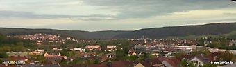 lohr-webcam-28-05-2021-20:10