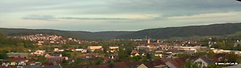 lohr-webcam-28-05-2021-20:20