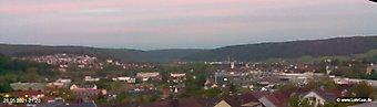 lohr-webcam-28-05-2021-21:20