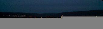 lohr-webcam-28-05-2021-21:58