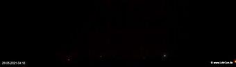 lohr-webcam-29-05-2021-04:10