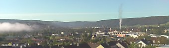 lohr-webcam-29-05-2021-08:10