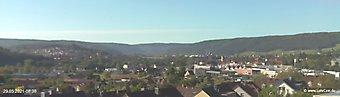 lohr-webcam-29-05-2021-08:30