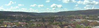 lohr-webcam-29-05-2021-10:40