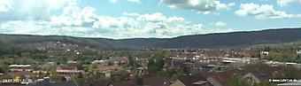 lohr-webcam-29-05-2021-11:30