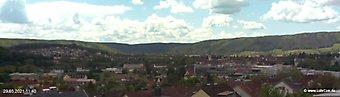 lohr-webcam-29-05-2021-11:40