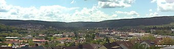 lohr-webcam-29-05-2021-11:50