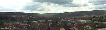 lohr-webcam-29-05-2021-12:30