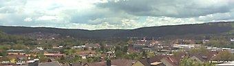 lohr-webcam-29-05-2021-12:40
