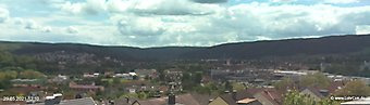 lohr-webcam-29-05-2021-13:10