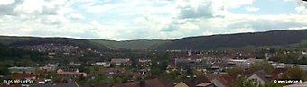 lohr-webcam-29-05-2021-13:30